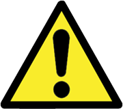 Alert Logo