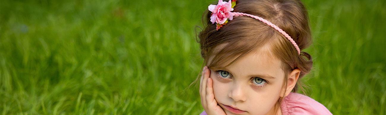 طراحی وب سایت کودکان