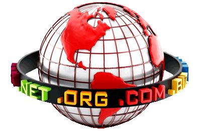 domains202-e1486538509899
