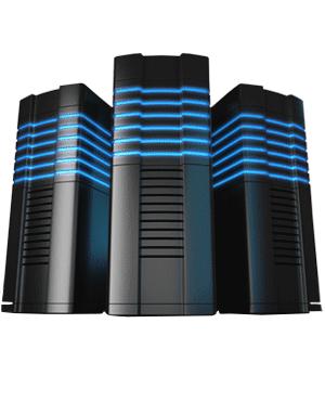 server-host